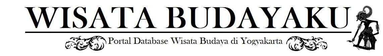 Wisata Budayaku, Istimewa Jogjaku!